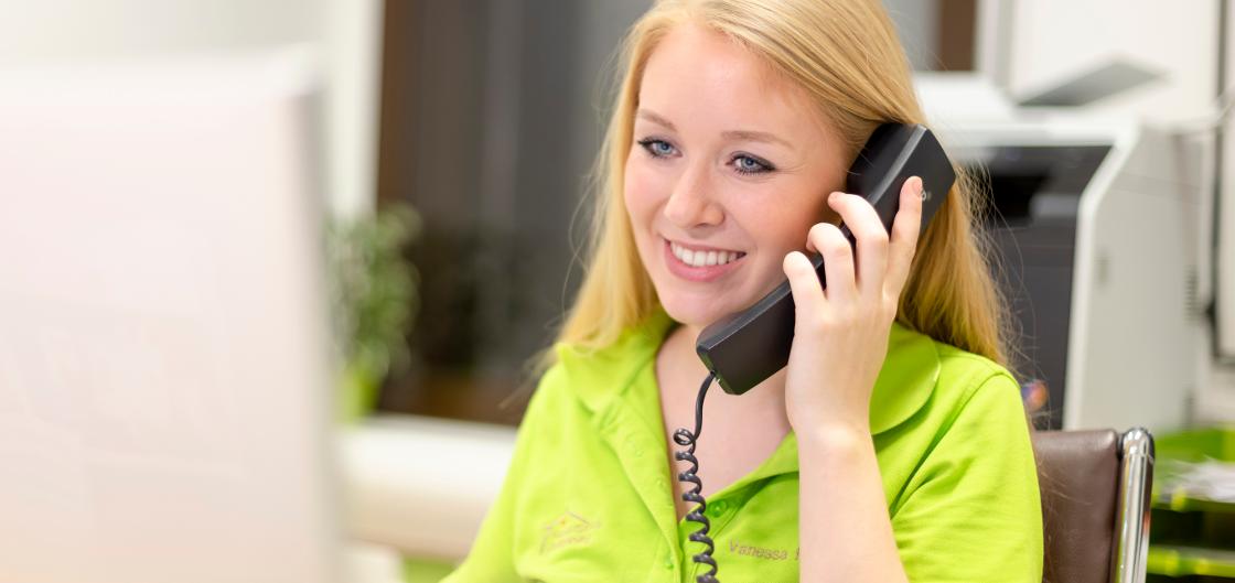 Kontakt Hausarztpraxis Untergiesing