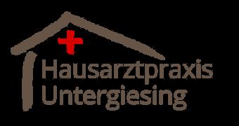 Hausarztpraxis Untergiesing