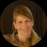 Dr. med. Maria Treusch-Riemenschneider