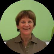 Dr. med. Ulrike Kopp